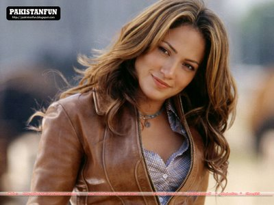 photo Jennifer Lopez telechargement gratuit