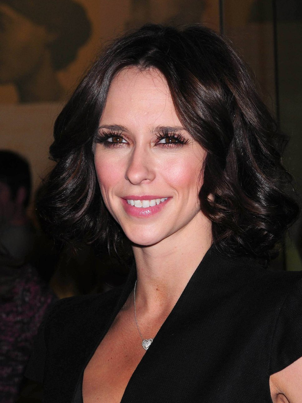 photo Jennifer Love Hewitt telechargement gratuit