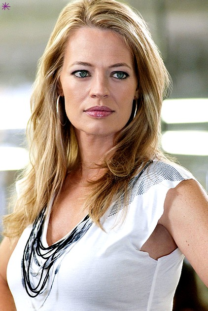 photo Jeri Ryan telechargement gratuit