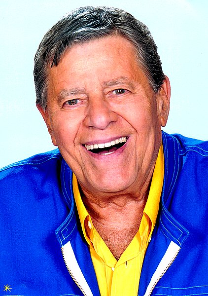 photo Jerry Lewis telechargement gratuit