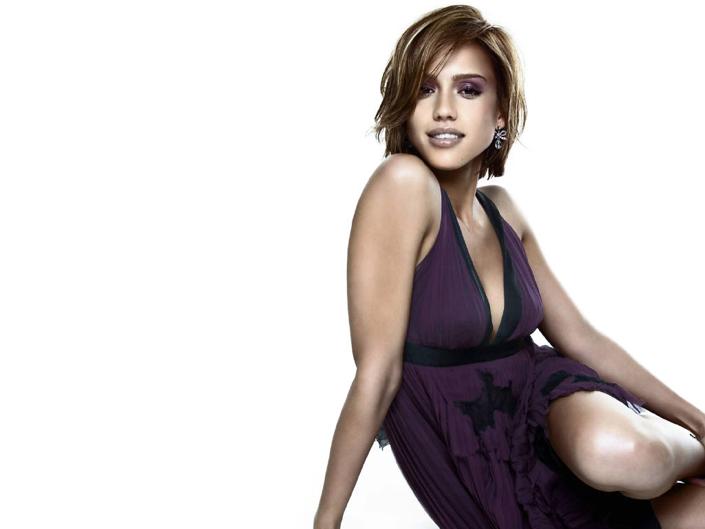 photo Jessica Alba telechargement gratuit