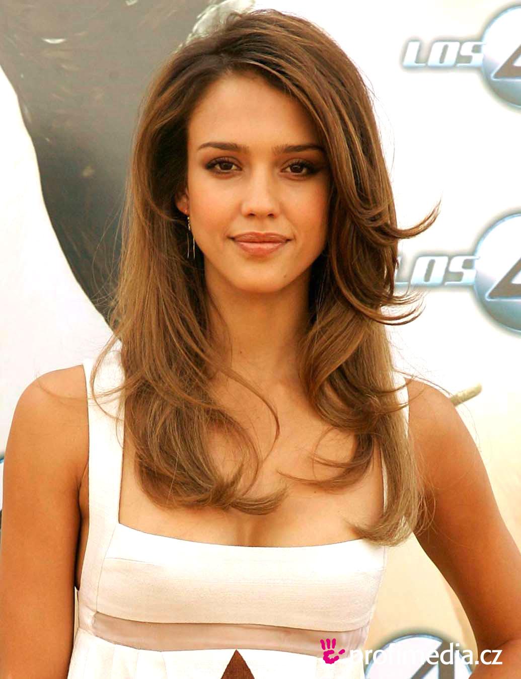 Jessica simpson oder Jessica alba????? 4 - Männer -