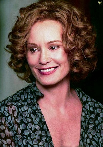 photo Jessica Lange telechargement gratuit