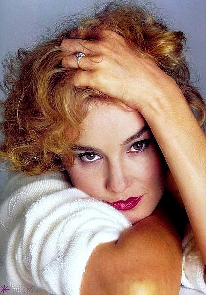 photo Jessica Lange telechargement gratuit
