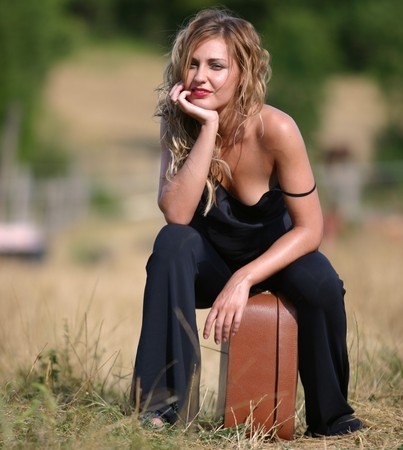 marquez single personals Catholicmatchcom is the best place for catholic singles to meet online find single catholic men and single catholic women in our community for catholic dating, catholic friendship and catholic marriage.