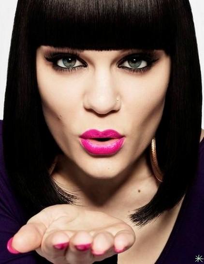 photo Jessie J telechargement gratuit
