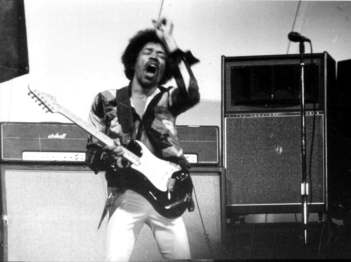 photo Jimi Hendrix telechargement gratuit