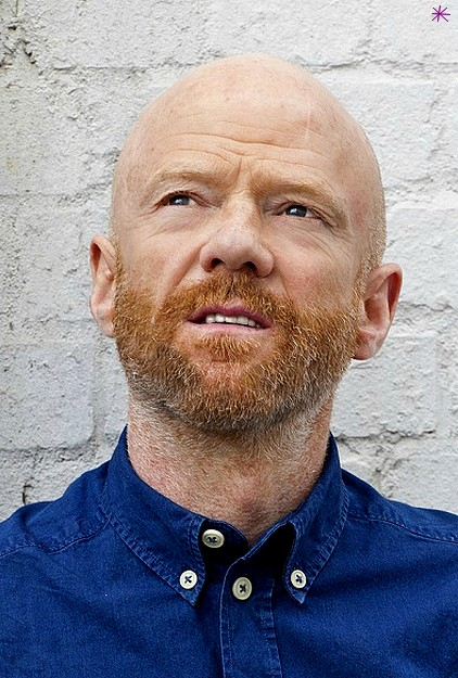 photo Jimmy Somerville telechargement gratuit