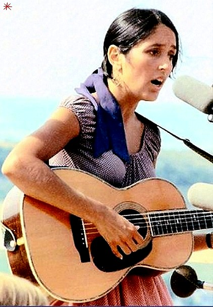 photo Joan Baez telechargement gratuit