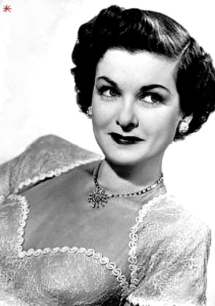 photo Joan Bennett telechargement gratuit