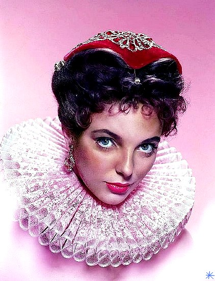 photo Joan Collins telechargement gratuit