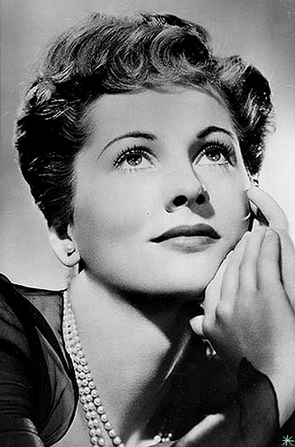 photo Joan Fontaine telechargement gratuit