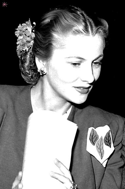photo Joan Fontaine telechargement gratuit