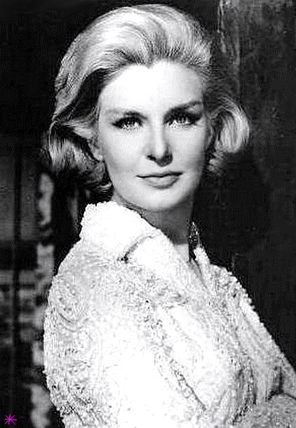 photo Joanne Woodward telechargement gratuit