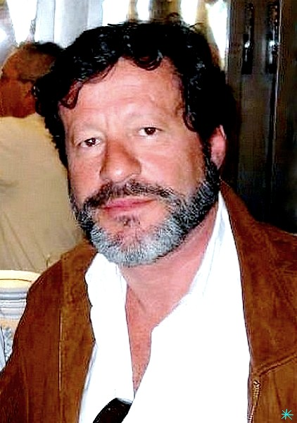 photo Joaquim de Almeida telechargement gratuit