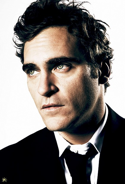 photo Joaquin Phoenix telechargement gratuit