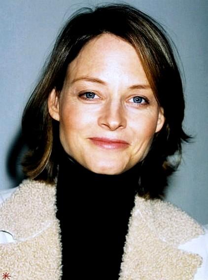photo Jodie Foster telechargement gratuit