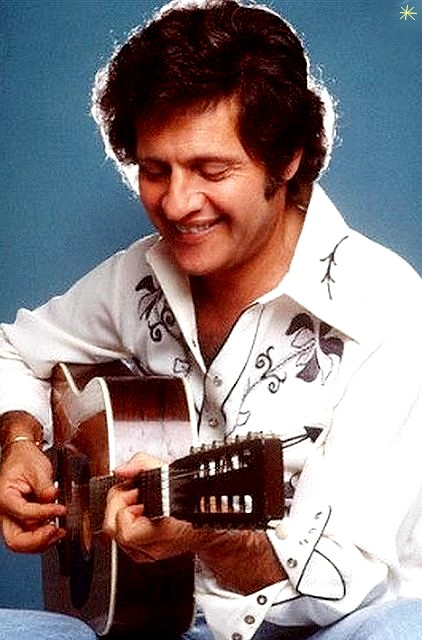 photo Joe Dassin telechargement gratuit