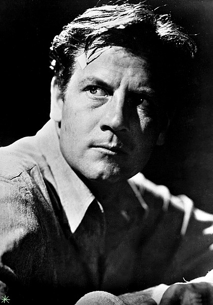 photo Joel McCrea telechargement gratuit