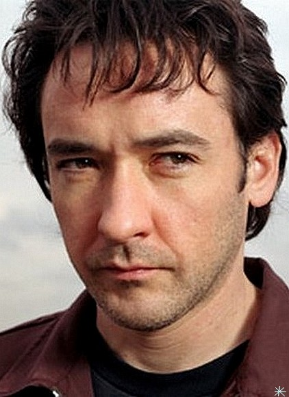 photo John Cusack telechargement gratuit