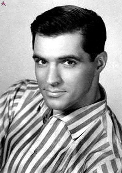 photo John Gavin telechargement gratuit