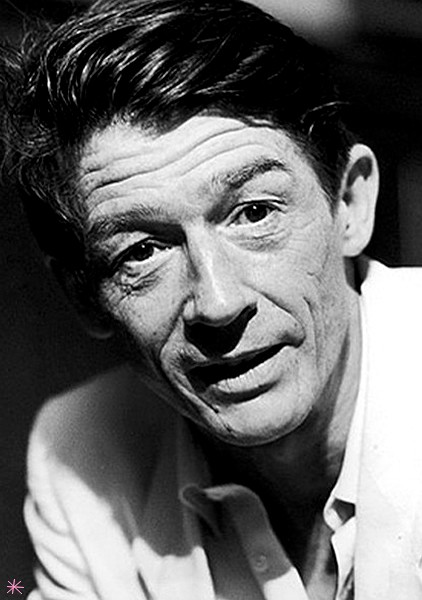 photo John Hurt telechargement gratuit