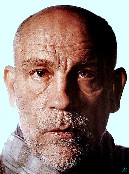 photo John Malkovich telechargement gratuit