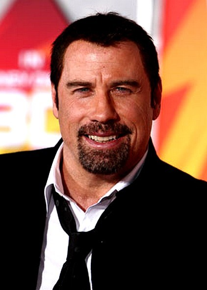 photo John Travolta telechargement gratuit