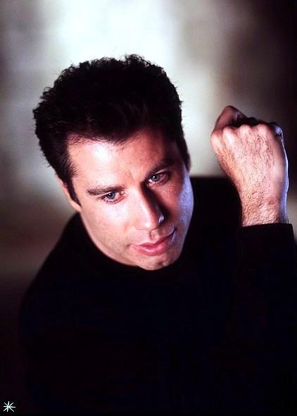photo John Travolta telechargement gratuit