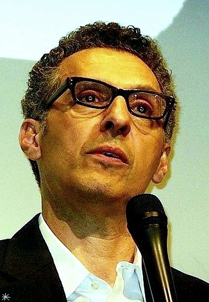 photo John Turturro telechargement gratuit