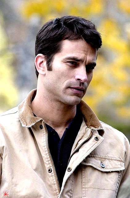photo Johnathon Schaech telechargement gratuit