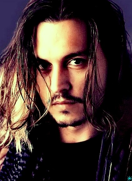 photo Johnny Depp telechargement gratuit
