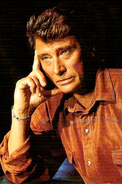 photo Johnny Hallyday telechargement gratuit
