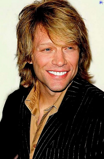 photo Jon Bon Jovi telechargement gratuit