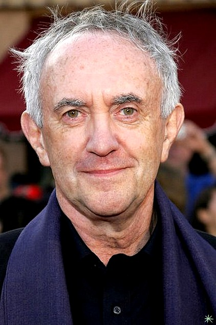 photo Jonathan Pryce telechargement gratuit