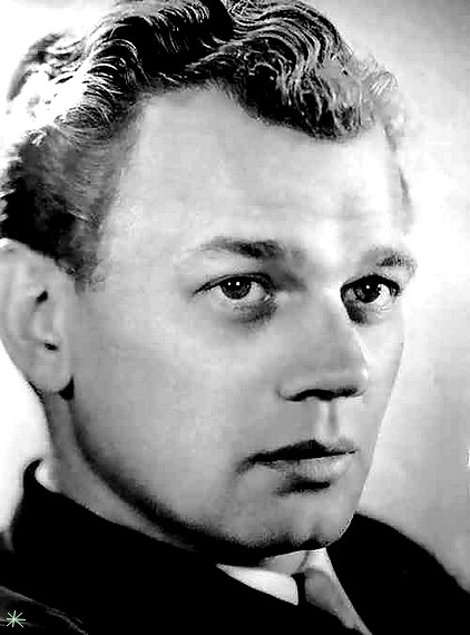 photo Joseph Cotten telechargement gratuit