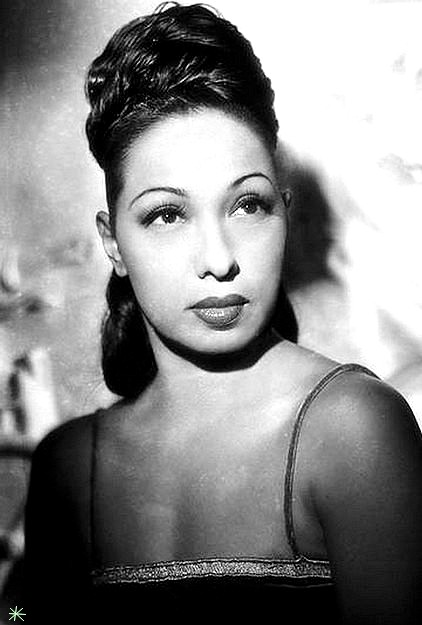 photo Josephine Baker telechargement gratuit