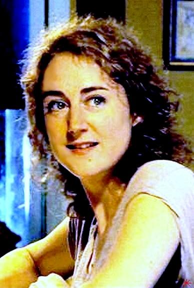 photo Joséphine De Meaux telechargement gratuit