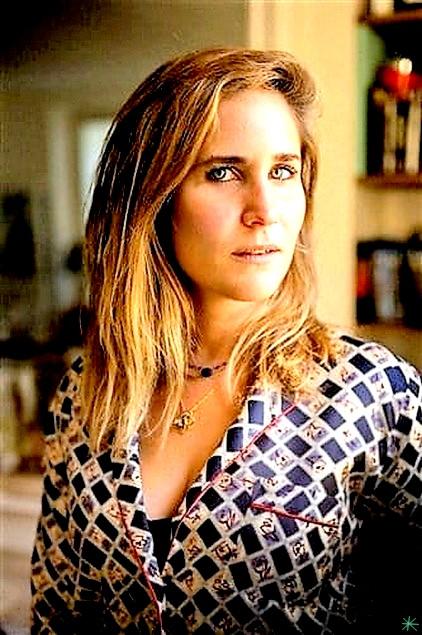 photo Joséphine Draï telechargement gratuit