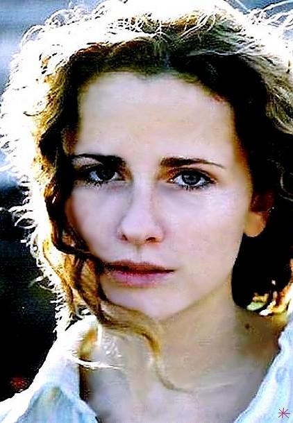 photo Joséphine Serre telechargement gratuit