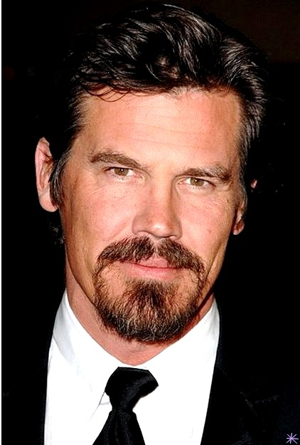 photo Josh Brolin telechargement gratuit