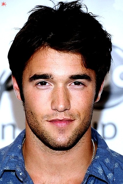 photo Joshua Bowman telechargement gratuit
