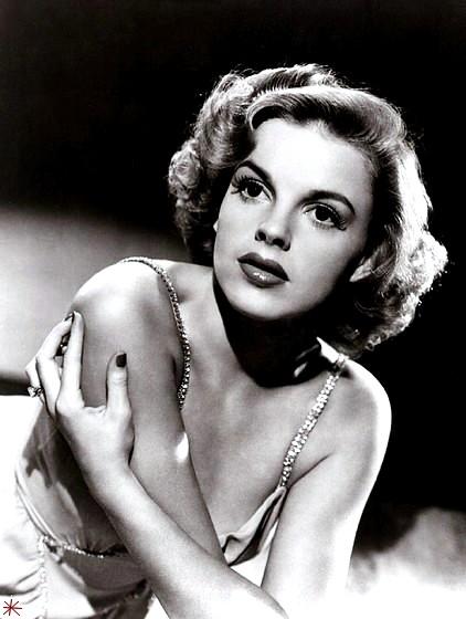 photo Judy Garland telechargement gratuit