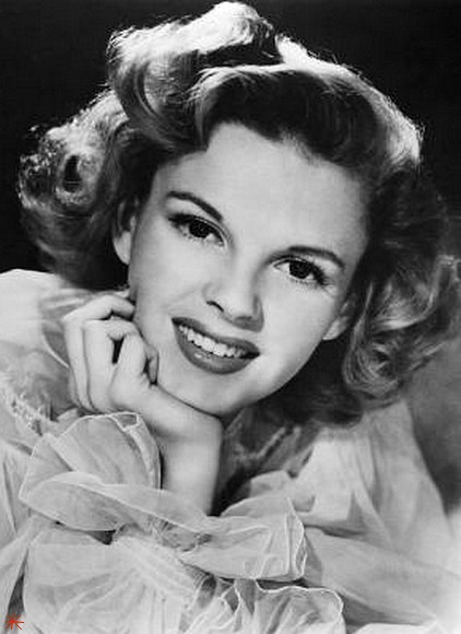 photo Judy Garland telechargement gratuit