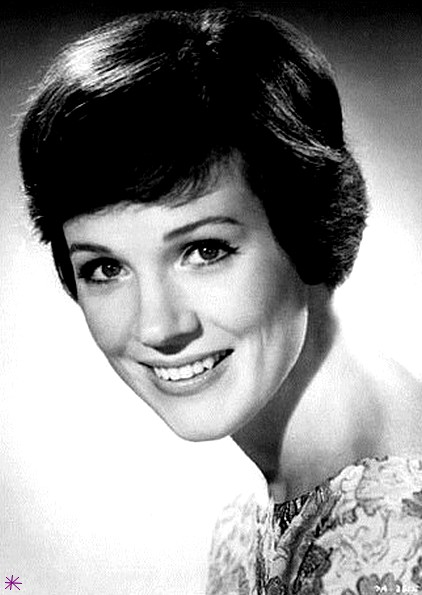photo Julie Andrews telechargement gratuit