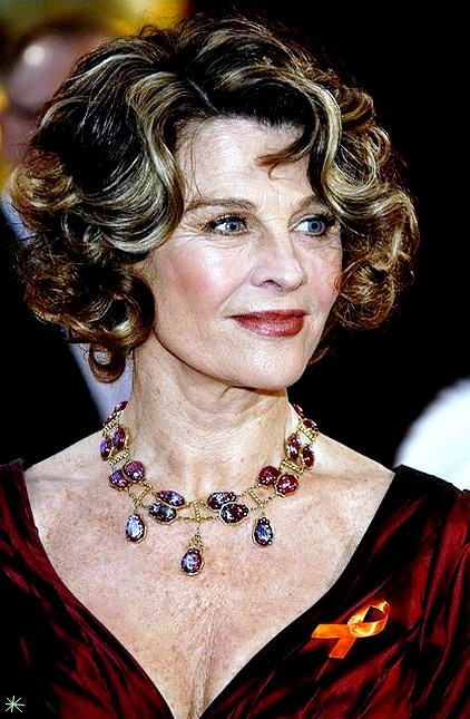 photo Julie Christie telechargement gratuit