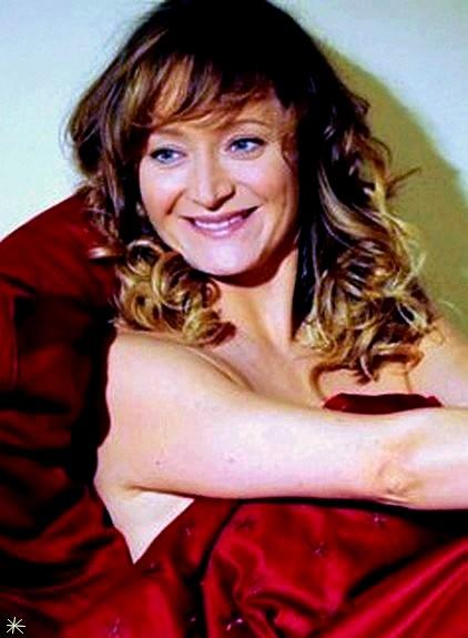 photo Julie Ferrier telechargement gratuit