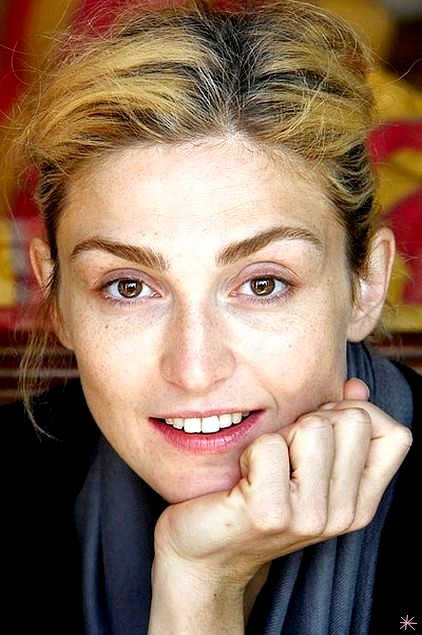photo Julie Gayet telechargement gratuit