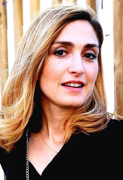 photo Julie Gayet telechargement gratuit