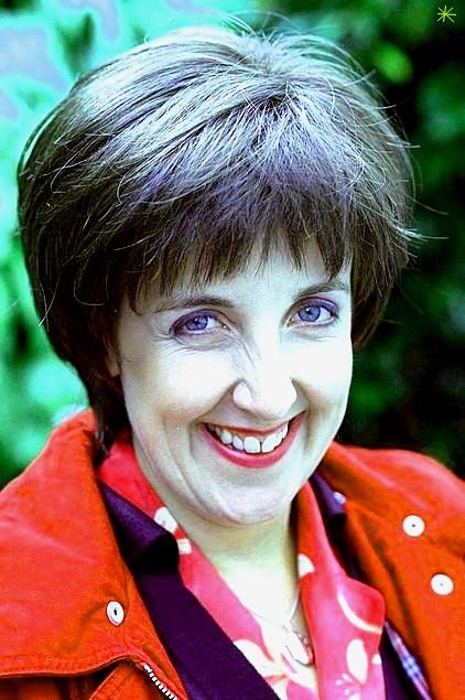 photo Julie Hesmondhalgh telechargement gratuit